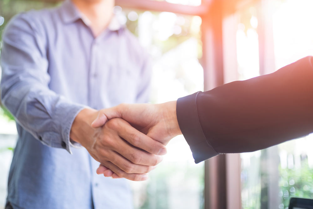 Business Administration Appprentice – ALL Recruitment