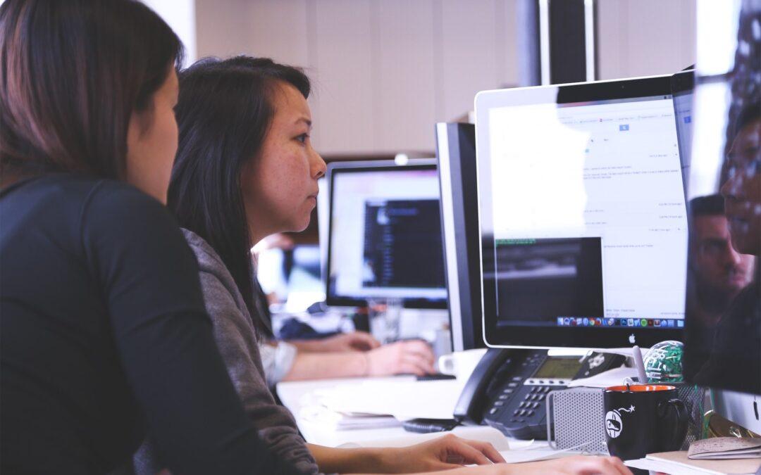 Business Administration Apprentice – UYR Ltd