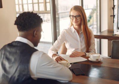 Customer Support & Administration Apprentice – Time 4 Sleep Ltd