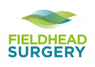 Apprentice Medical Receptionist – Fieldhead Surgery