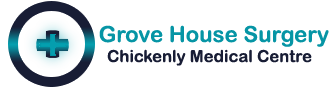 Apprentice Medical Receptionist – Grove House