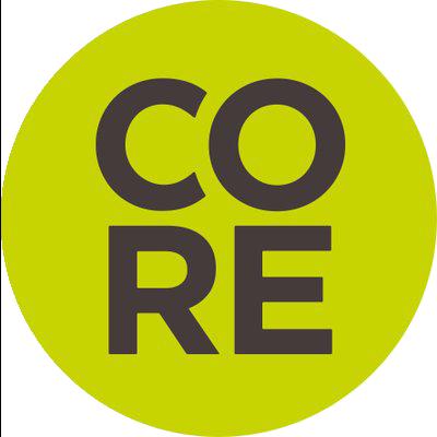 Administration Apprentice – Core Facilities